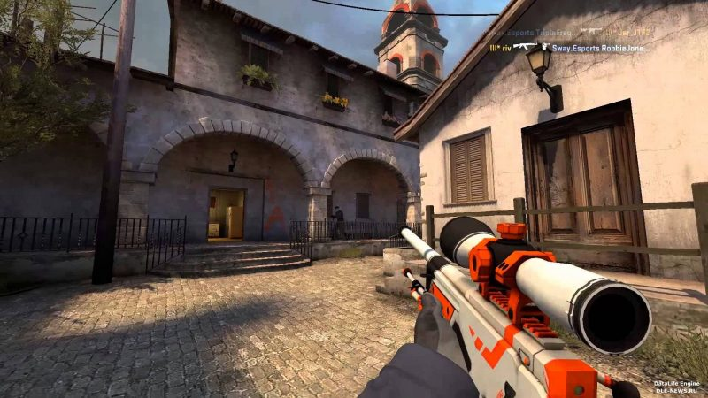 Know The Process Of Improving CS: GO FPS Config